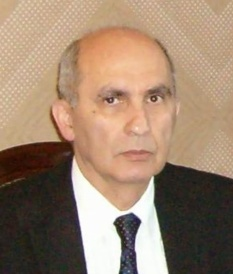 Dr. <b>Aydin Huseynov</b> is head of ICT and innovations economics division of <b>...</b> - image23(2)